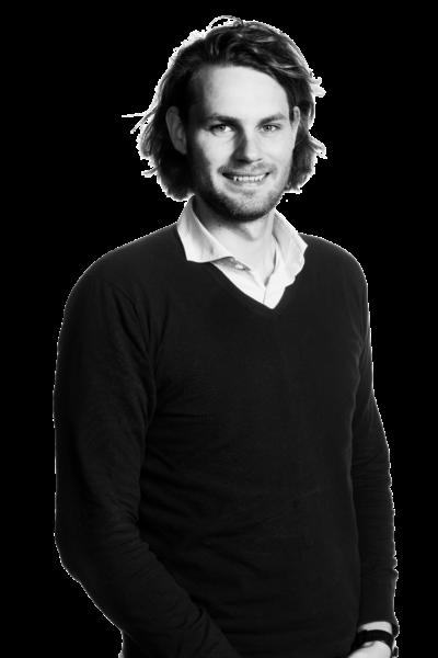 Arjan Klaassen
