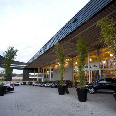 Broekhuis Volvo