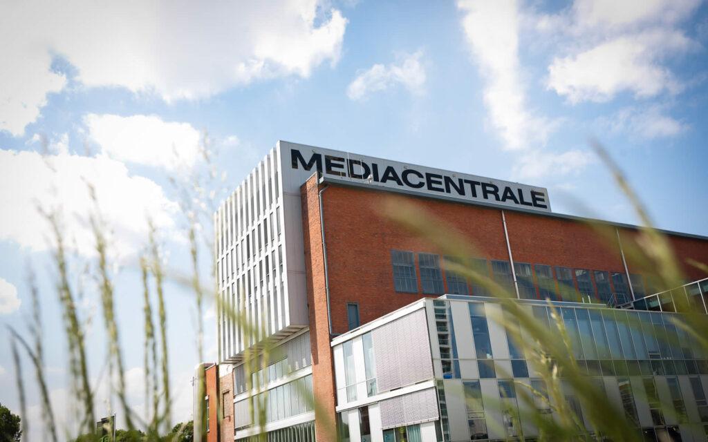 mediacentrale_buitenzijde_1