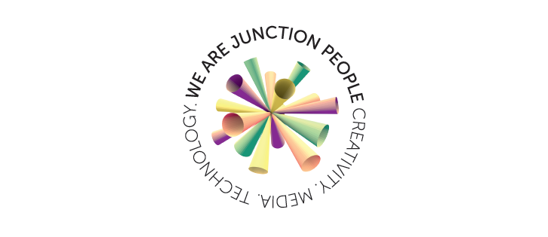 Junction People - in2search
