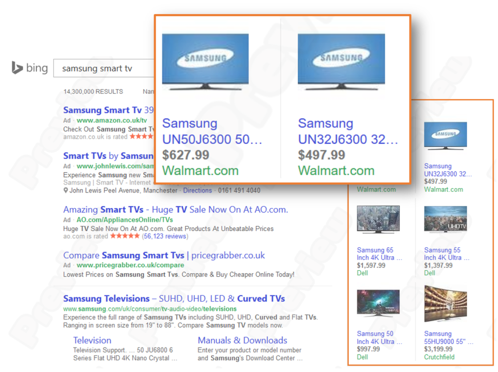bing-shopping-ads-2