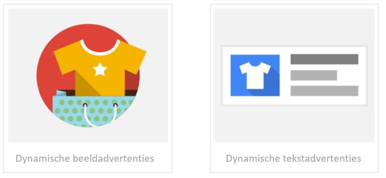 dynamische-advertentie-galerij-2