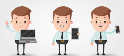 AdWords Cross Device Conversies