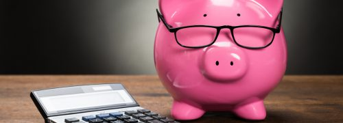 AdWords optimalisatie: Werken met een beperkt budget