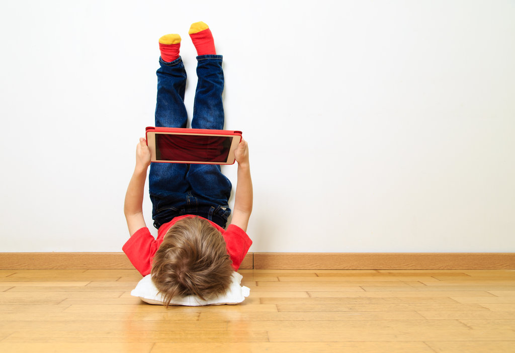 adwords tablet device bidding