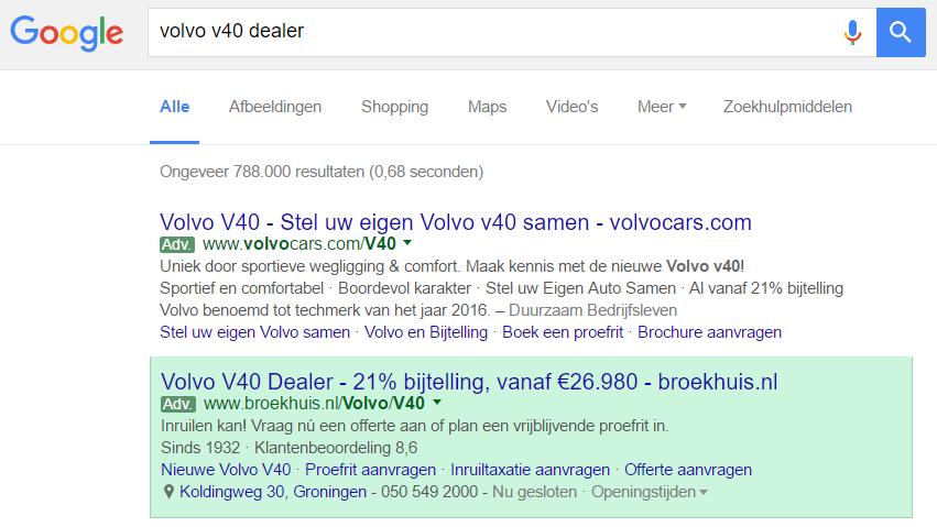 broekhuis-op-google