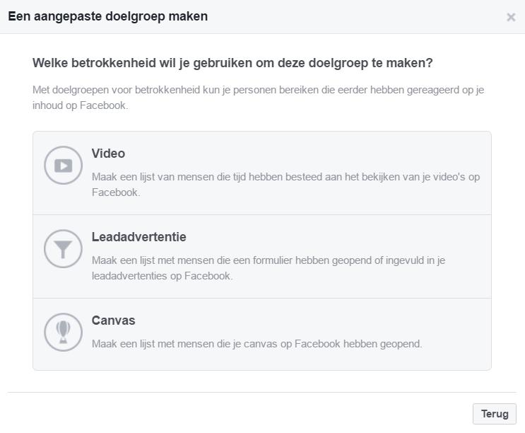 facebook-aangepaste-betrokkenheidsdoelgroep-4
