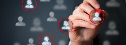 blog over de nieuwe aangepaste betrokkenheidsdoelgroepen van facebook