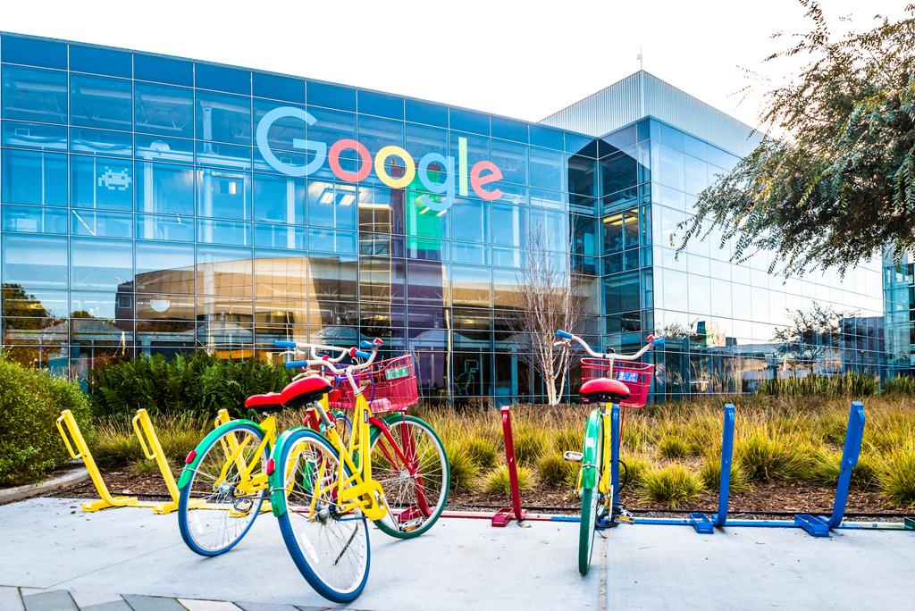 google_marketing_next_2017