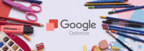 Optimaliseren met Google Optimize