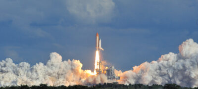 Rebranding Rocket Digital