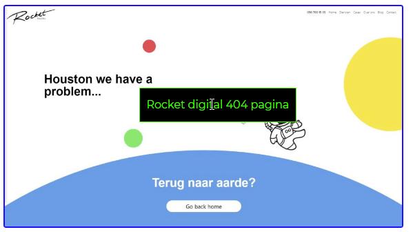 Demonstratie van de alt tag tester plugin voor Google Chrome