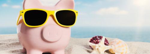 inspelen-op-vakantiegeld-met-online-marketing