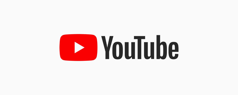 YouTube toont nu Google Tekstadvertenties