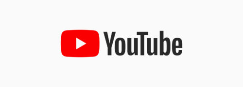 YouTube toont nu Google Tekstadvertenties