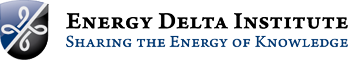 Energy Delta Google Grants