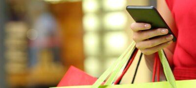 Google Shopping wijzigt UPI's beleid