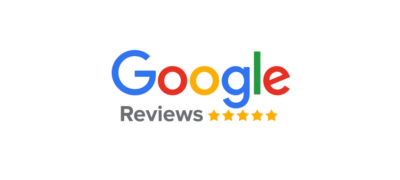 Review rich snippet van Google