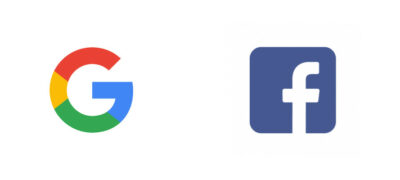 advertentietegoed-google-facebook