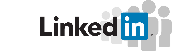LinkedIn Advertising bedrijfstargeting