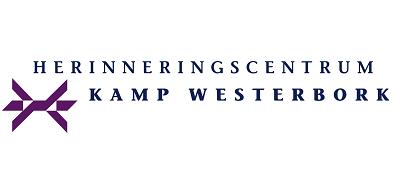 Google Grants Herinneringscentrum Kamp Westerbork