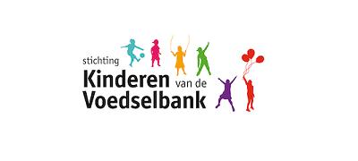 Google Grants Kinderen van de Voedselbank