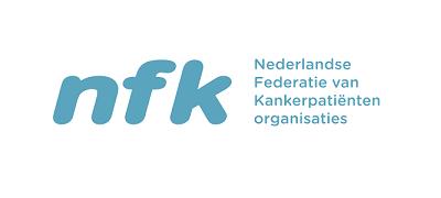 NFK Google Grants